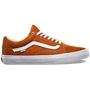 Vans Old Skool Pro Shoes AW14
